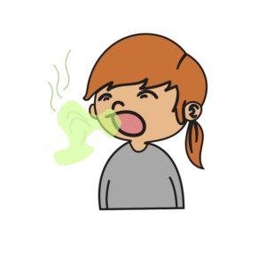 bad-breath-